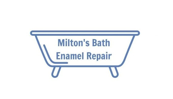 Miltons Bath Enamel Repair is a family-run cosmetic and hard surface repairs company in East London ...