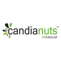 CANDIA NUTS S.A.