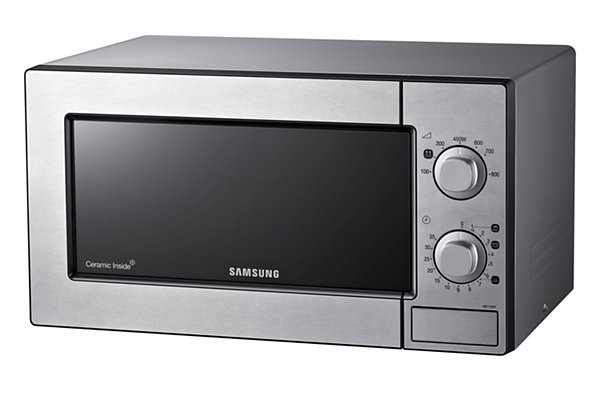 Микроволновые печи Lg, Samsung, Горизонт, Panasonic