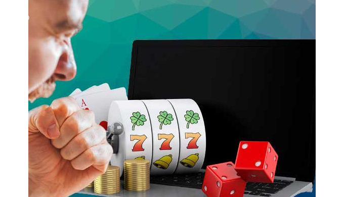 Spain and Denmark Announce Revenue Results According to the recent news from https://logincasino.org...