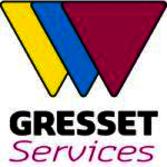 GRESSET SERVICES (POUR TOUS VOS SERVICES,)