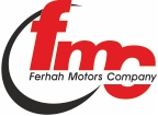 FERHAH Motors Company,Sarl, FMC