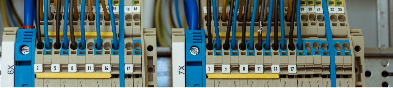 La Faculté des Métiers de l'Essonne vous propose la filière métier électrotechnique, énergétique. Ce...