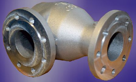 PRECISION MACHINING AND WORKING OF METALS, COPPER, ALUMINIUM, CASTINGS
