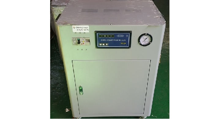 Electric boiler.jpg