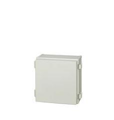 Coffret CAB Fibox PC/ABS 3030