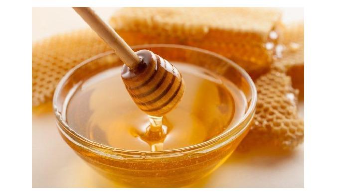 Indian Natural Honey Manufacturer, Indian Natural Honey Exporter, Indian Natural Honey We are a manu...