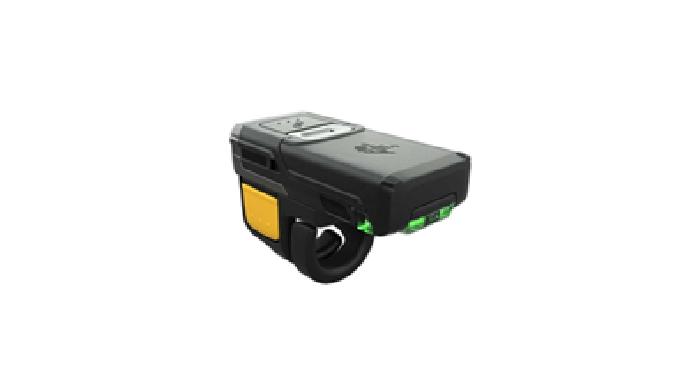 Zebra RS5100 Ringscanner