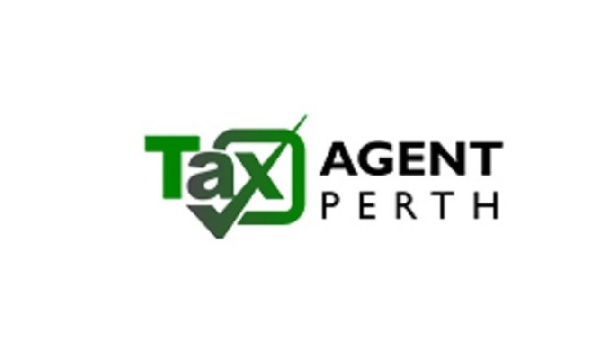 Tax Agent Perth WA is a leading tax agent service provider who not only helps you to file your tax r...