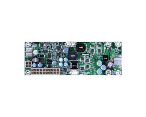 X102-DC24 | Riser Cards | Peripherals | DFI