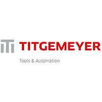 Titgemeyer Tools & Automation spol. s r.o., TTA