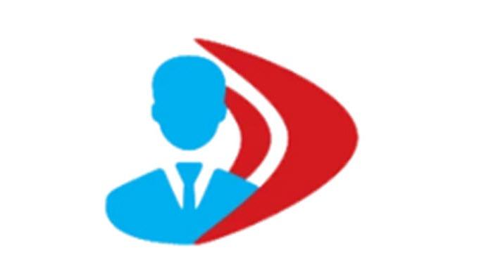 Docusoft - Client Information Management Software