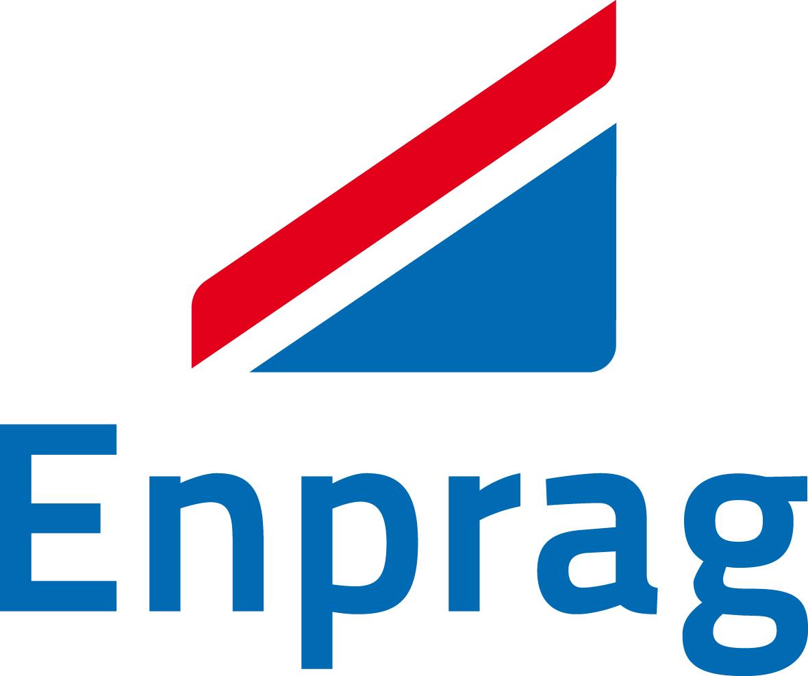 ENPRAG spol. s r.o.