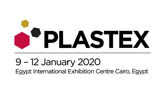 Media Partners for PLASTEX (2020)