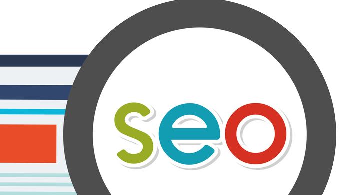 Our company provides two types of SEO services to businesses and individuals in South Africa. These ...