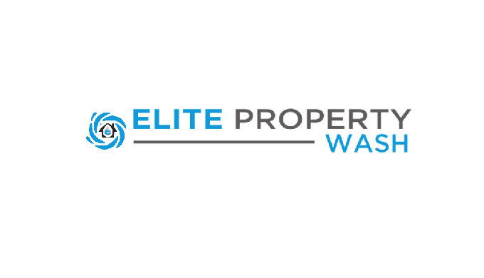 We are experts in exterior cleaning. We ensure that your residential or commercial property is clean...