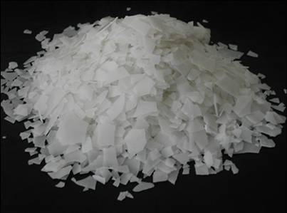 Molecular Formula: NaOH CAS No: 1310-73-2 HS Code: 28151100 Main Uses: mainly used in paper, soap, t...