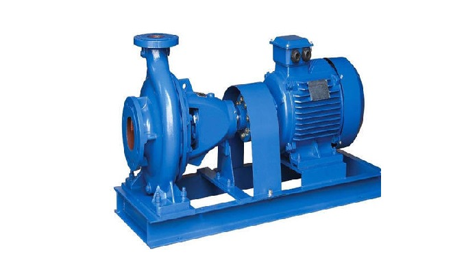 Vikas Pump is one of the noteworthy Centrifugal Pump Manufacturers in India. We deal in different ty...