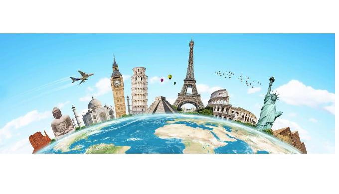 Servicios de traducción para el mercado asiático, Medio Oriente y países eslavos