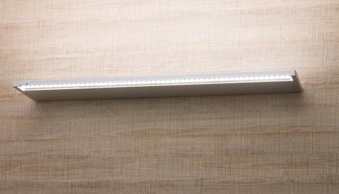 Non soltanto il nome della ZERA BED è semplice e lineare, ma lo è anche il design. Il corpo dell'app...