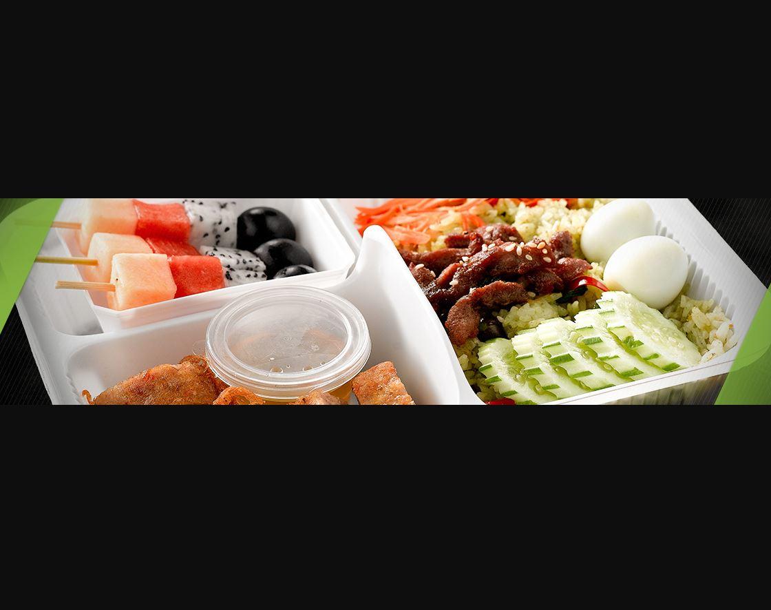 Service AITEC ENVIRONNEMENT pour l'industrie agro alimentaire