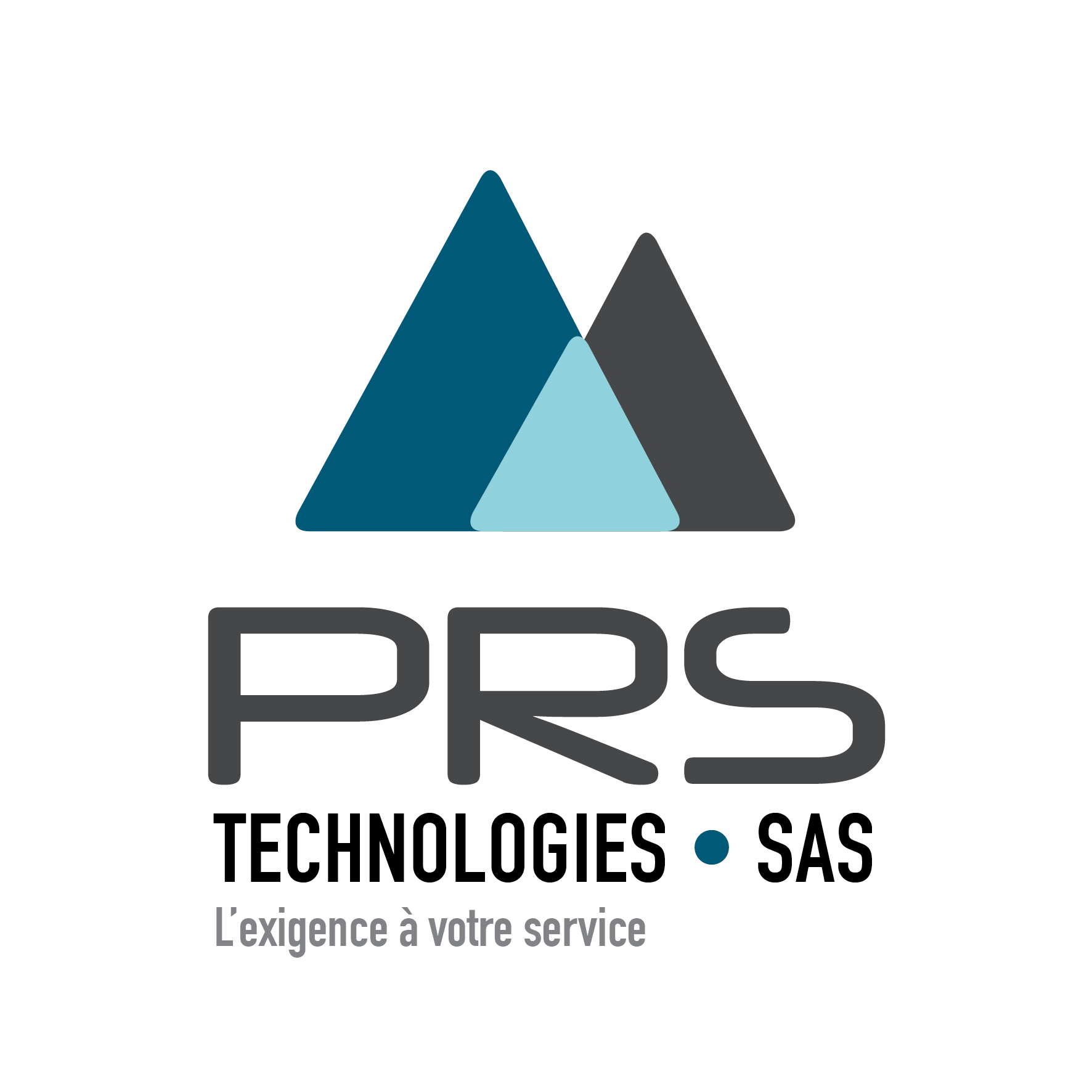 PRS TECHNOLOGIES