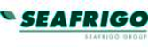ENTREPOTS ET TRANSPORTS BARBE (SEAFRIGO)