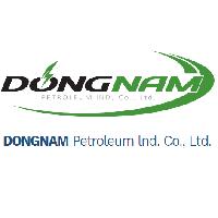 DONGNAM PETROLEUM IND. CO., LTD.