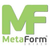 METAFORM S.A.