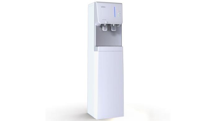 4_POU Water Cooler - Infinite-M40