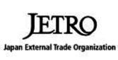 JAPAN EXTERNAL TRADE ORGANIZATION, JETRO