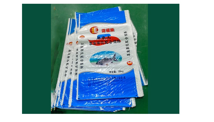 Material: 100% virgin PP Color: White, red, yellow or as per customer's requirements Printing: (1)Co...