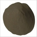 Exporter & Manufacturer of Sillimanite Sand. Our product range also comprises of Magnesium Chloride ...