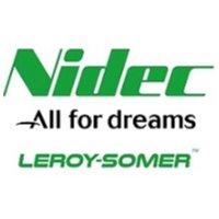 MOTEURS LEROY SOMER (Moteurs Leroy-Somer)