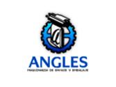 Anglés Maquinaria De Envase Y Embalaje, Angles