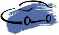 Autolaky distributor, velkoobchod Společnost Interaction s.r.o. je výhradním distributorem opraváren...