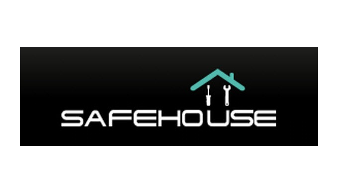 Safe House Property Maintenance Services specialise in all areas of property maintenance, Gas, boile...