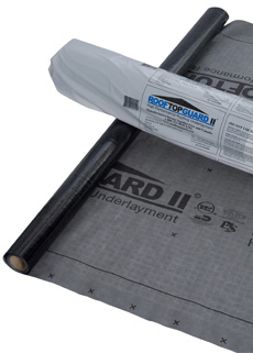 RKW has decades of experience in lamination. The product range consists of the following alternative...