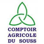 Comptoir Agricole du Souss