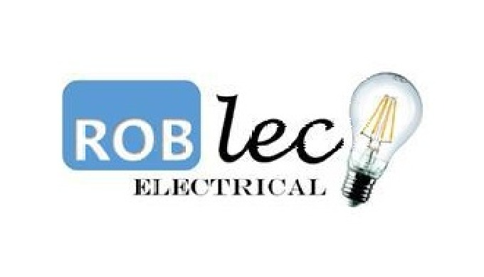 Roblec Electrical Ltd are your local friendly independent electrical specialists with over 10 years ...