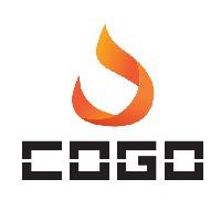 COGO TOOL CO.,LTD.