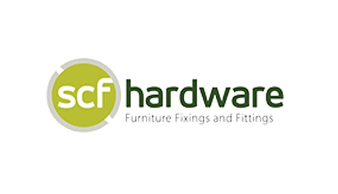 Browse the wide range of furniture and cabinet fittings and fixings