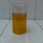 Xylene Mixed Solvents