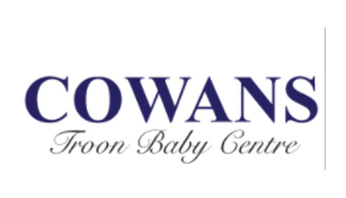 Visit our baby centre store in Troon to see our collection of premium prams and pushchairs. Our welc...