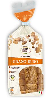 FILONE GRANO DURO