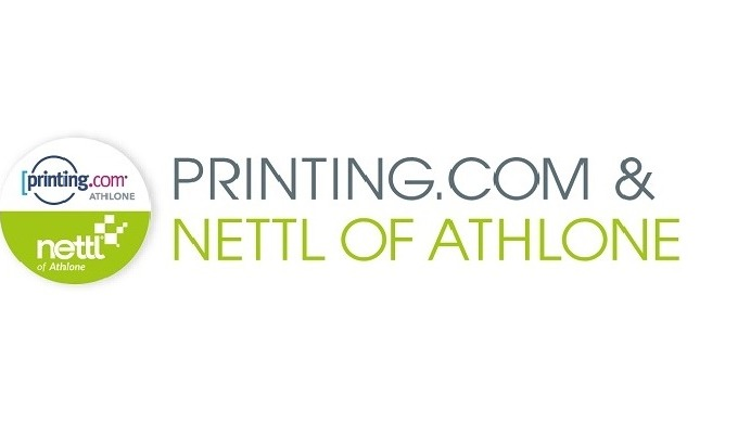 Printing.com Athlone was established in 1999 by Keith Nolan. It was originally based in the Athlone ...