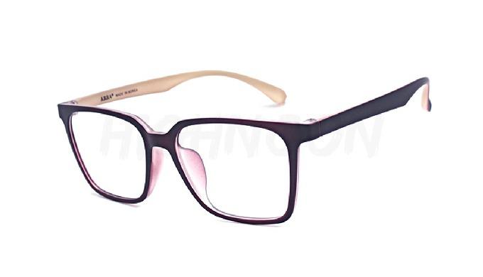 [Korea] ABBA Eyewear Frame TR-647