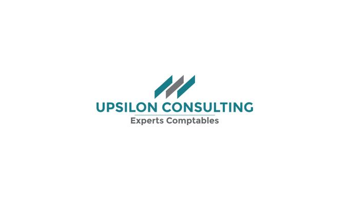 Upsilon Consulting – Cabinet d'expertise comptable Forts d'une équipe pluridisciplinaire et orientée...