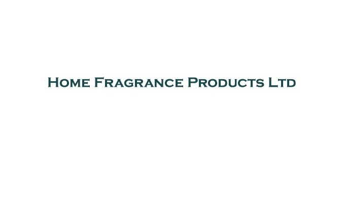 We make all our own fragrance products in-house, which means our pricing is more competitive as ther...