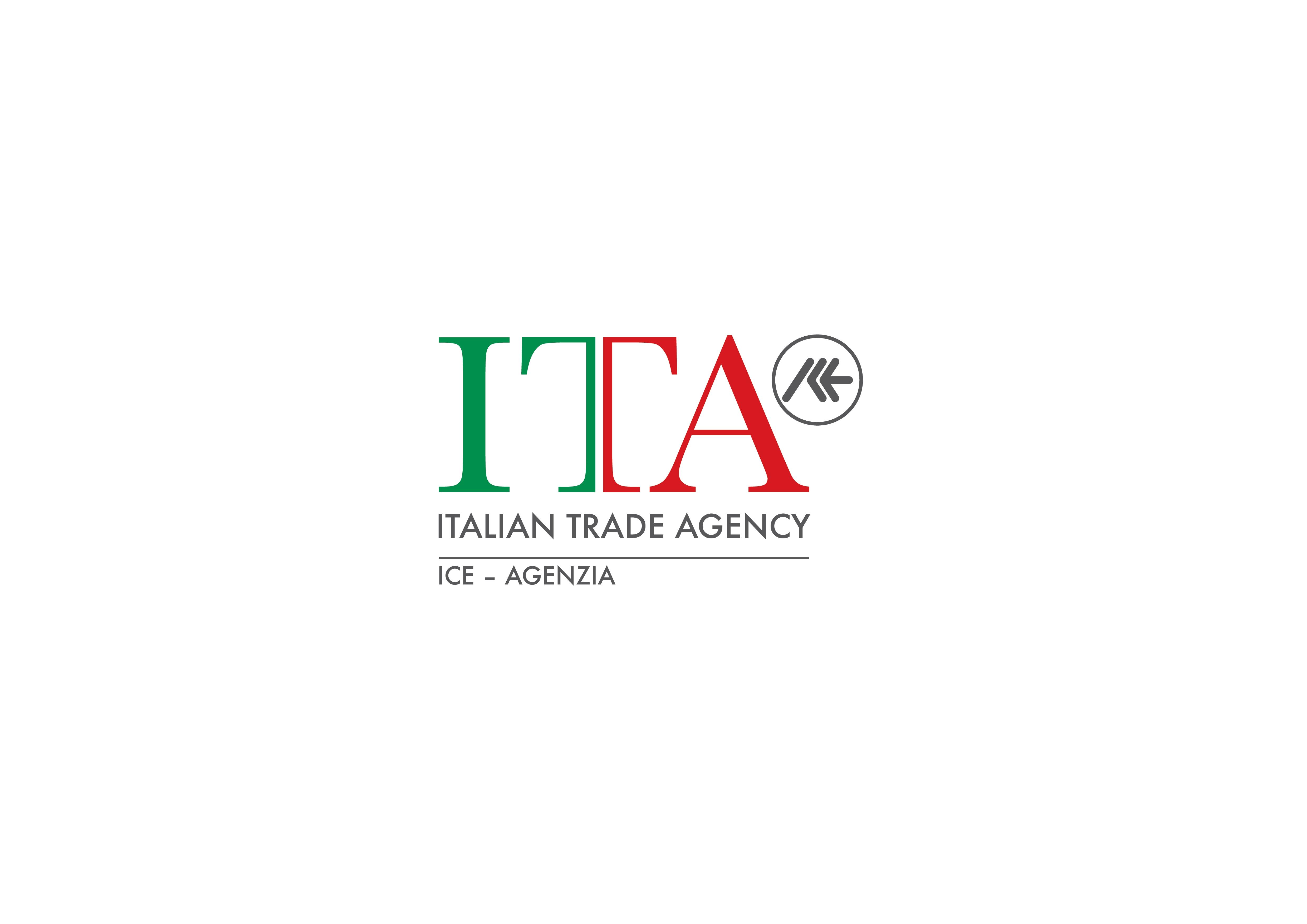 INSTITUT ITALIEN COMMERCE EXTERIEUR